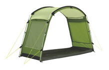 Outwell Single Expansion tarp Malibu 4 vert